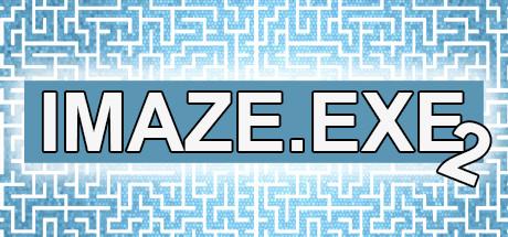 IMAZE.EXE 2