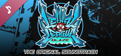 Lethal League Blaze - Soundtrack + Special Outfit