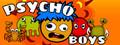 Psycho Boys-game