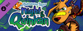 TY the Tasmanian Tiger 3 Soundtrack-dlc
