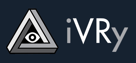 Steam Community :: iVRy Driver for SteamVR