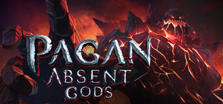 Pagan Online on Steam
