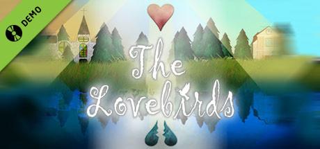 The Lovebirds Demo