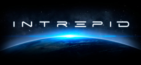 Intrepid on Steam
