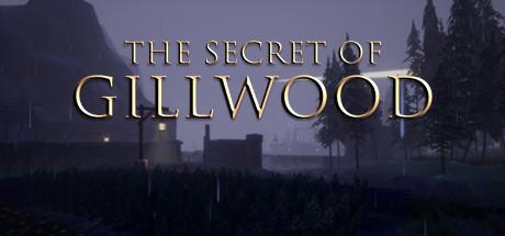 Teaser image for The Secret of Gillwood