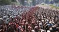 The Black Masses picture2