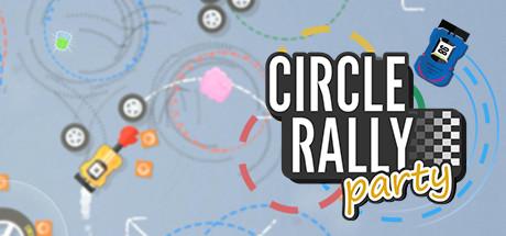 Circle Rally Party