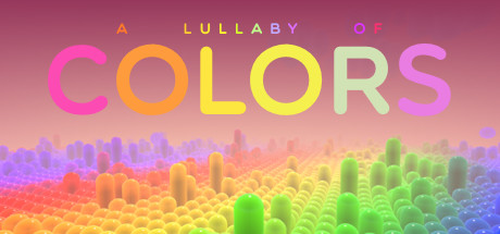 A Lullaby of Colors title thumbnail