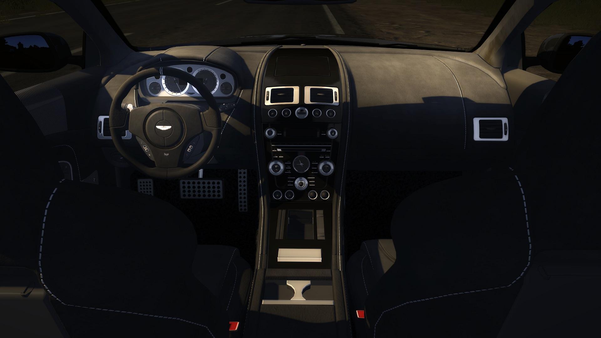 Buy test drive unlimited 2 (steam gift region free) + bonus and.