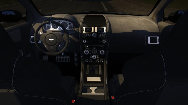 скриншот Test Drive Unlimited 2 4