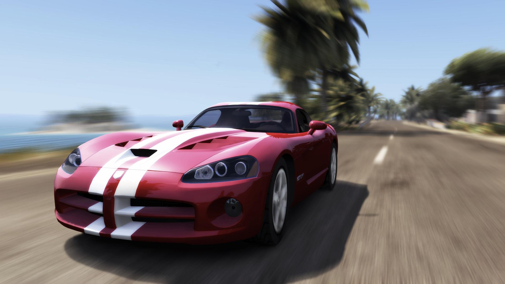 Money cheat code test drive unlimited 2 xbox 360: slots game for.