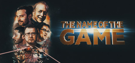 The Name of the Game