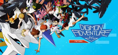 digimon adventure tri future english dub release date