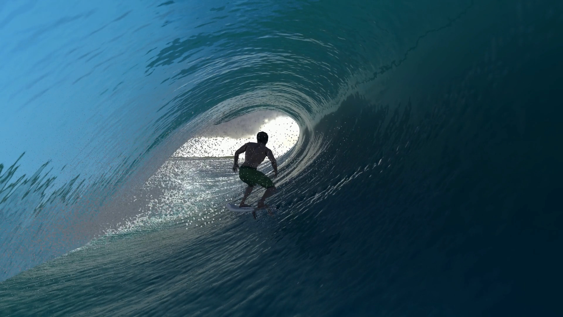 Dating gratis surfing