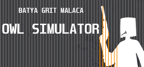 Owl Simulator