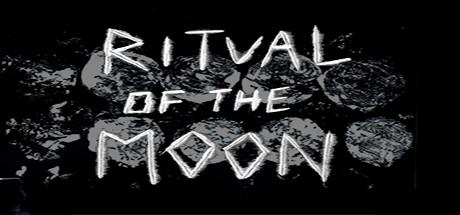 Ritual of the Moon