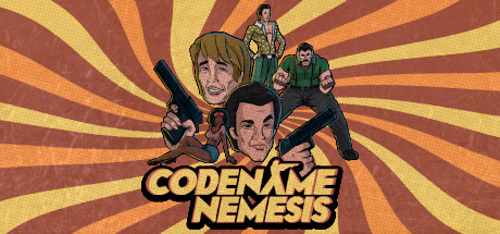 Codename Nemesis
