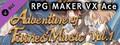 RPG Maker VX Ace - Adventure of Fairies Music Vol.1-dlc