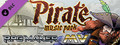 RPG Maker MV - Pirate Music Pack