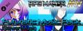 RPG Maker MV - JSM Futuristic Music Pack