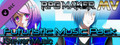 RPG Maker MV - JSM Futuristic Music Pack-dlc