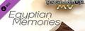 RPG Maker MV - Egyptian Memories