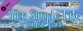 RPG Maker MV - The Simple Life Music Pack