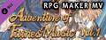 RPG Maker MV - Adventure of Fairies Music Vol.1