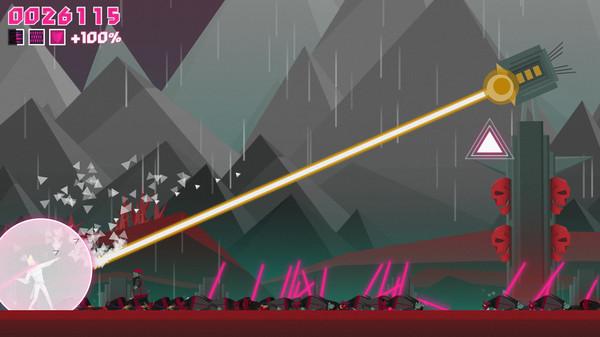Lichtspeer: Double Speer Edition