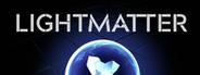 Lightmatter - Full Game