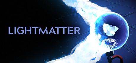 Teaser image for Lightmatter