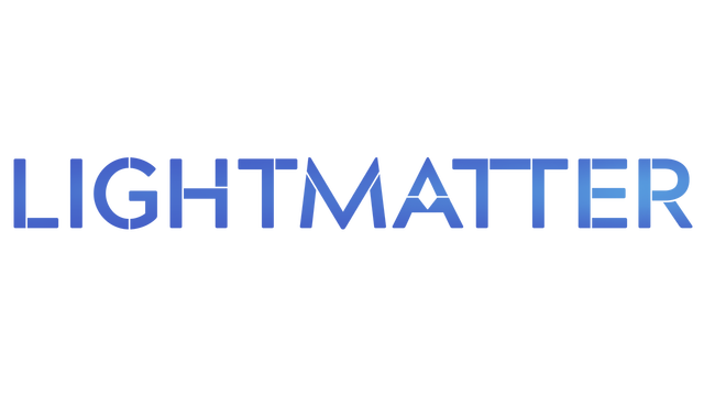 Lightmatter - Steam Backlog