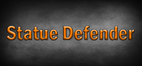Statue Defender