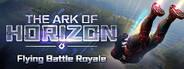 the Ark of Horizon