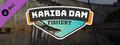 Ultimate Fishing Simulator - Kariba Dam DLC-dlc
