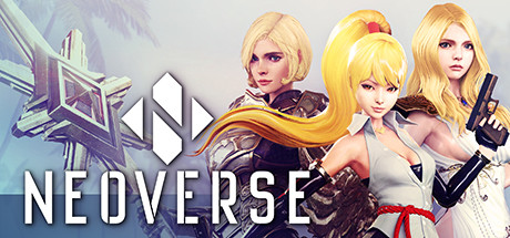 Teaser image for NEOVERSE