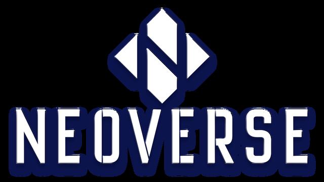 NEOVERSE - Steam Backlog