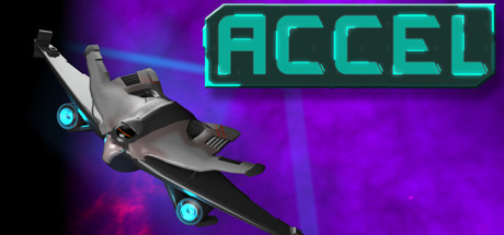 Accel on Steam