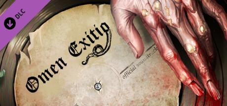 Omen Exitio: Plague OST