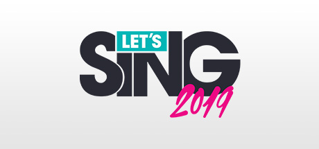 Save 25% on Let's Sing 2019 on Steam