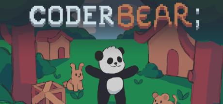 CoderBear