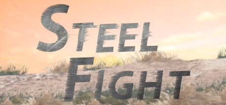 Купить Steel Fight