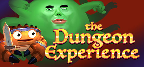 The Dungeon Experience on Steam