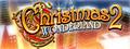 Christmas Wonderland 2-game