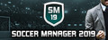 Soccer Manager 2019-game