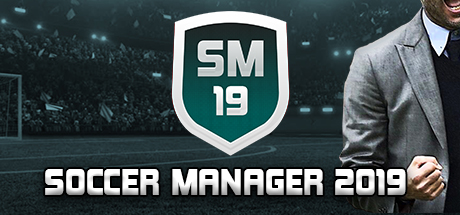 Soccer Manager 2019 On Steam
