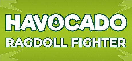 Save 25% on Havocado: Ragdoll Fighter on Steam