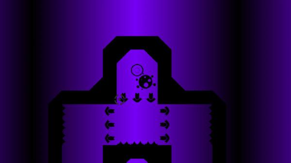 Impulsow [Steam/Android] Ss_8012834fae40ac57686565dd844228e249fe03eb.600x338