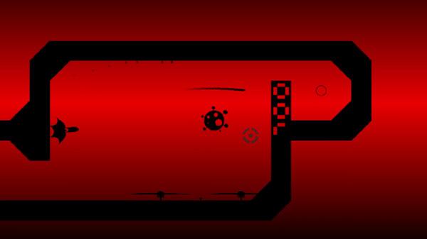Impulsow [Steam/Android] Ss_8e07d8bdc805f5302f564c157f4df66021315e1e.600x338