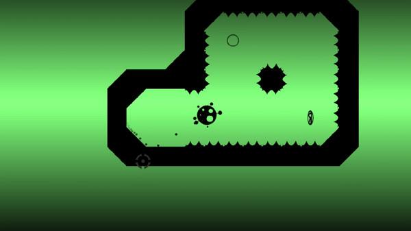 Impulsow [Steam/Android] Ss_f1661048ba45919b8cacc89a579210d2bc22c7ae.600x338